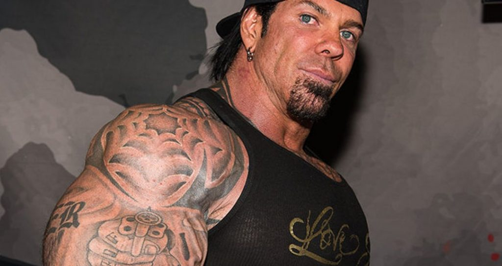 rich piana autopsy results