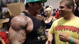 rich piana jason genova