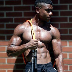 testosterone cypionate 2000mg